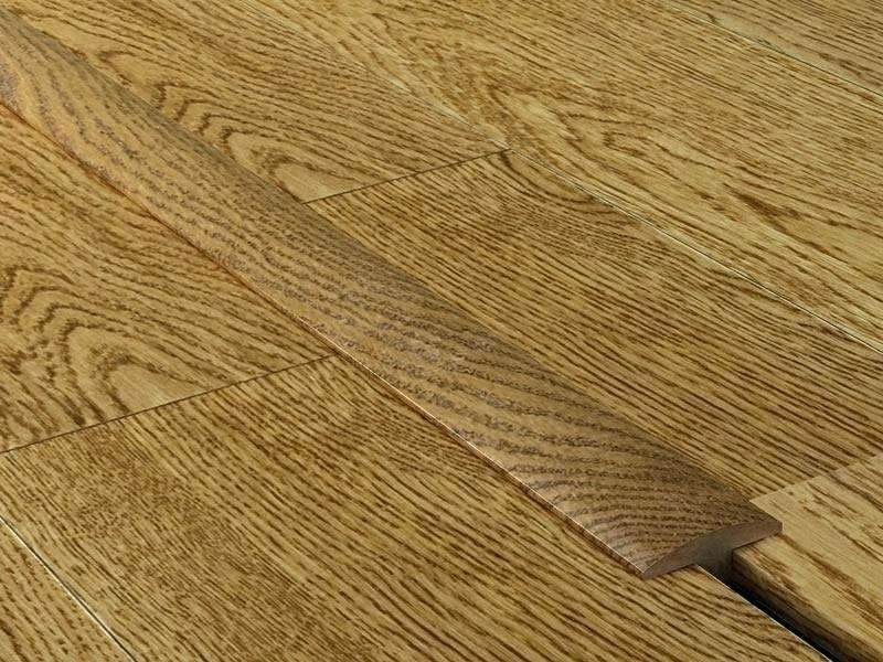 Easy Tips Removing Water Damage From Wood It S Works Water Damage Wood Water
