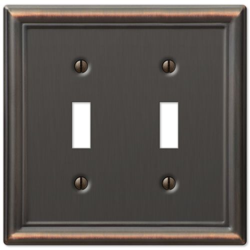 23+ Home depot light switch plate covers ideas in 2021