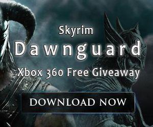 Xbox live redeem code giveaway