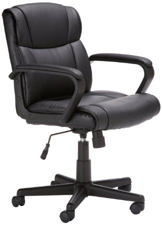 Robot Check Black Office Chair Cheap Office Chairs Best Office Chair