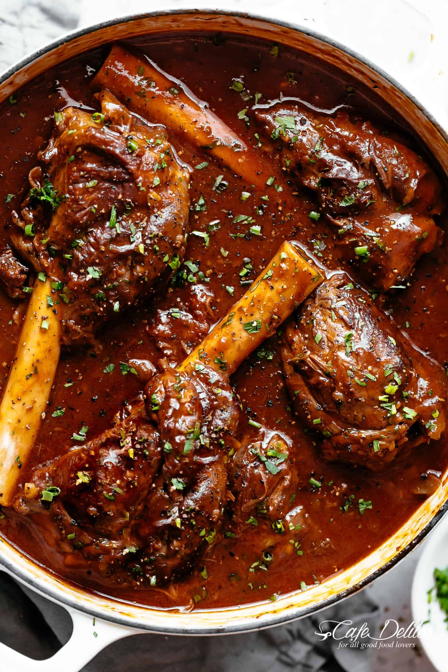 Dinner Recipes lamb recipes