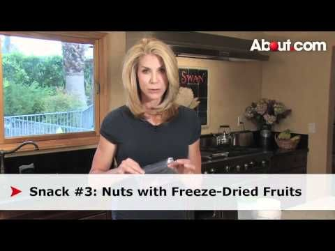 Weight loss lunch snacks photo 7