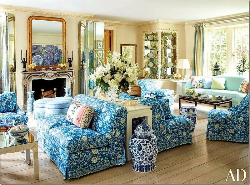 tara dillard sofas backed vs facing favorite fabrics rh pinterest com