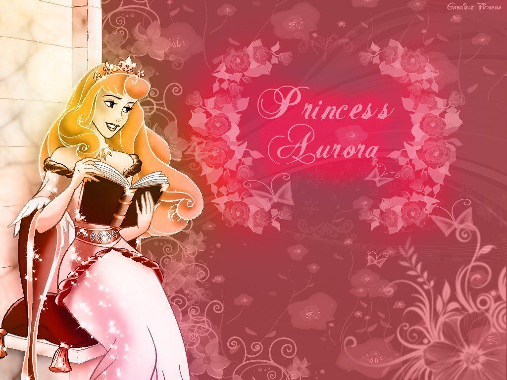Princess aurora disney princess wallpaper disney pinterest disney wallpaper voltagebd Images