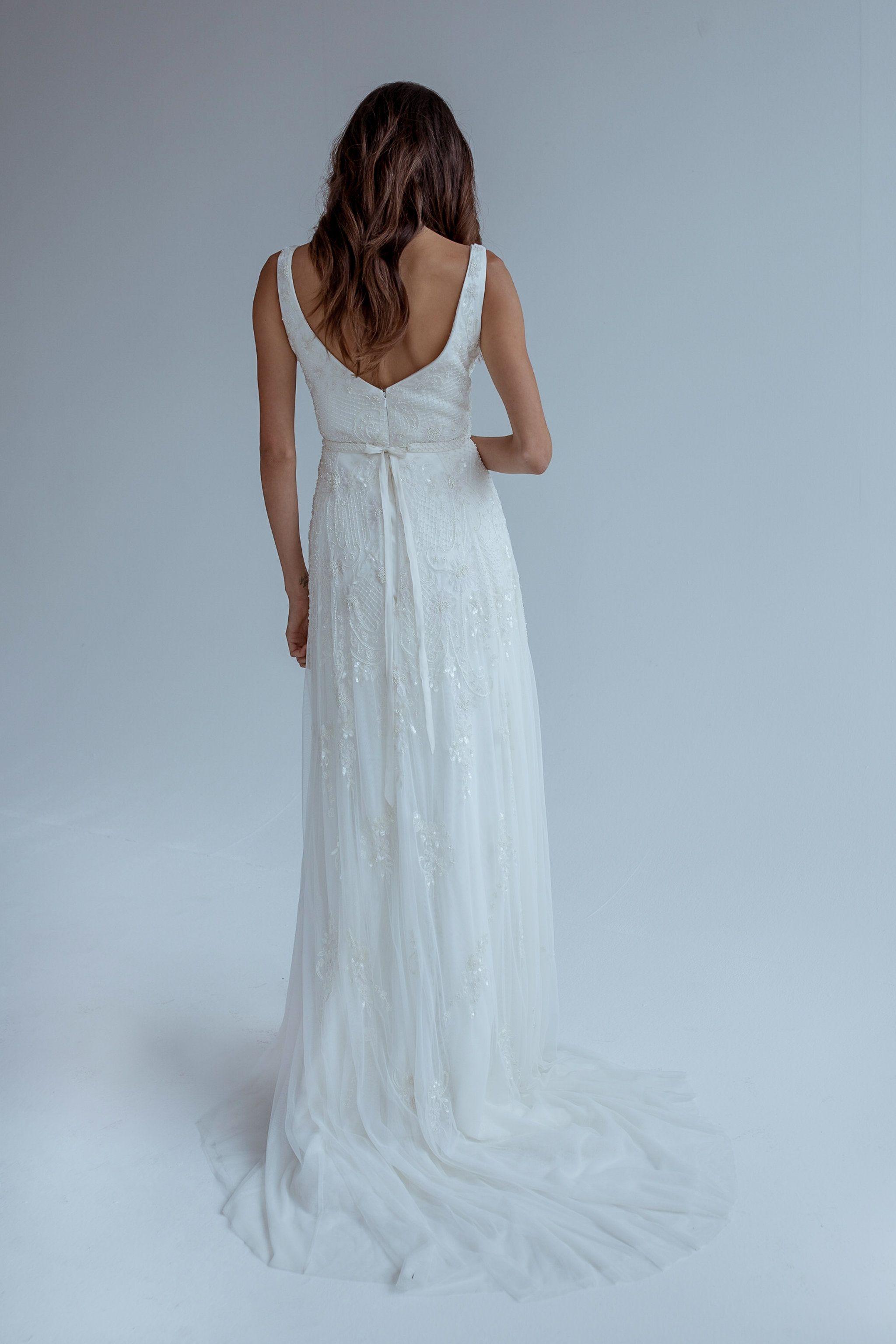 Beatrice   Dress ideas   Pinterest   Karen willis holmes, Australian ...