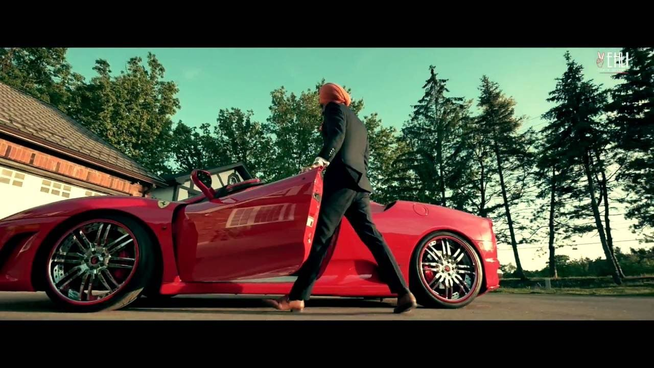 f430 thank you god mp3 download