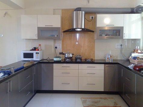 Indian Kitchen Designs For Flats Ramekitchen Com