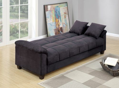 Best Benefits Of Using A Convertible Sofa Bed Decorating 400 x 300