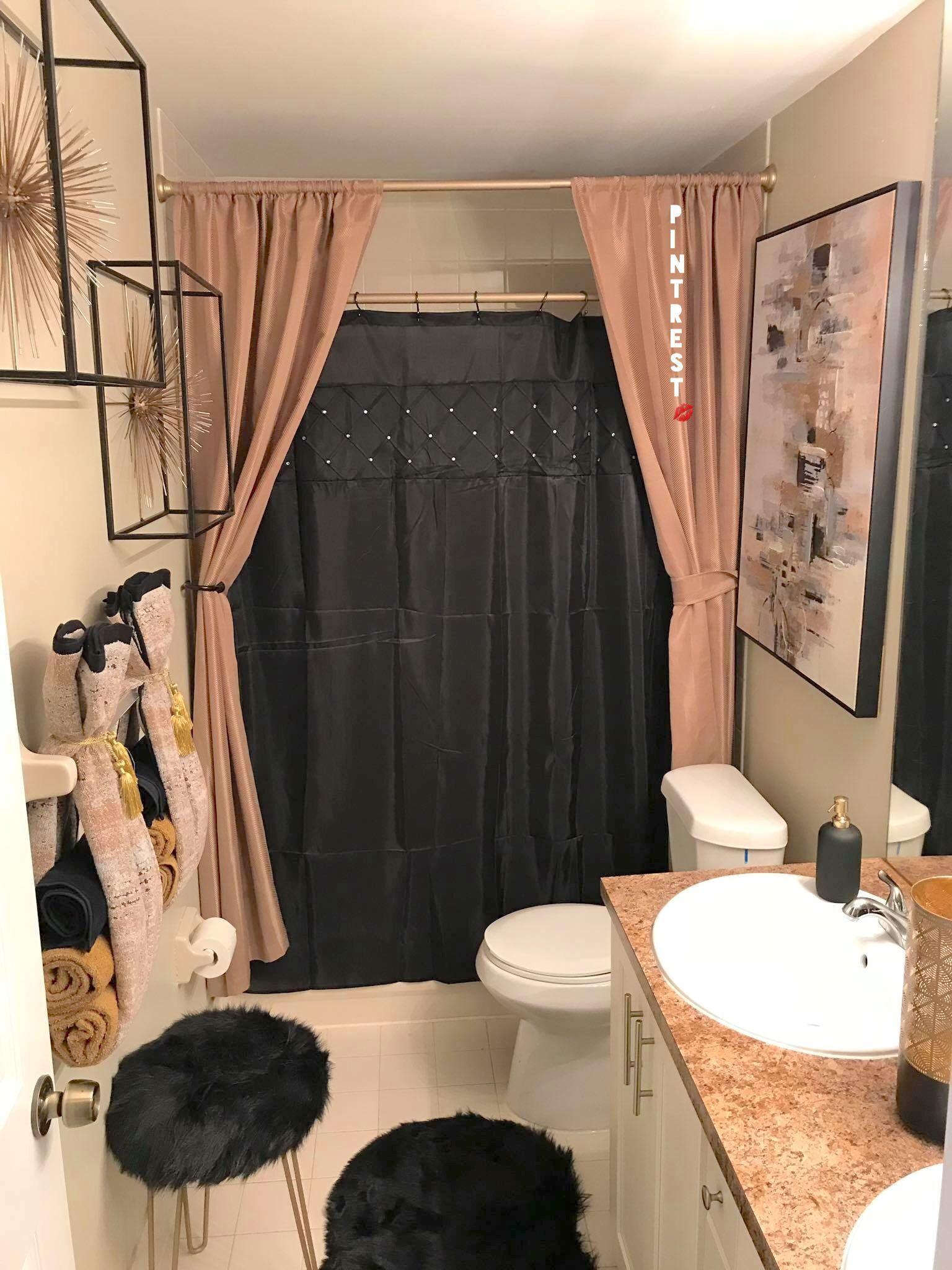 Bathroom Inspo Xclusivejay Bathroom Decor Apartment Restroom Decor Apartment Decor
