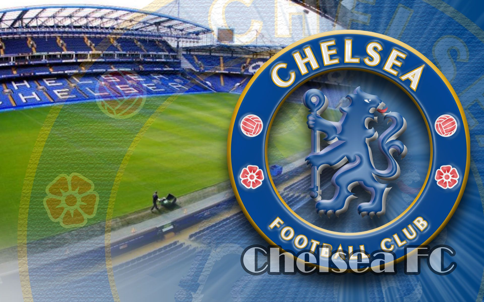 47 Best Chelsea Fc Images On Pinterest