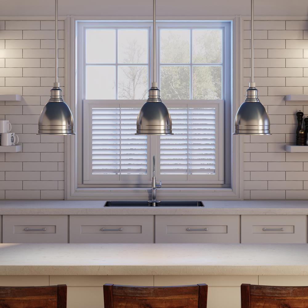 Home decorators collection light diecast aluminum hardware