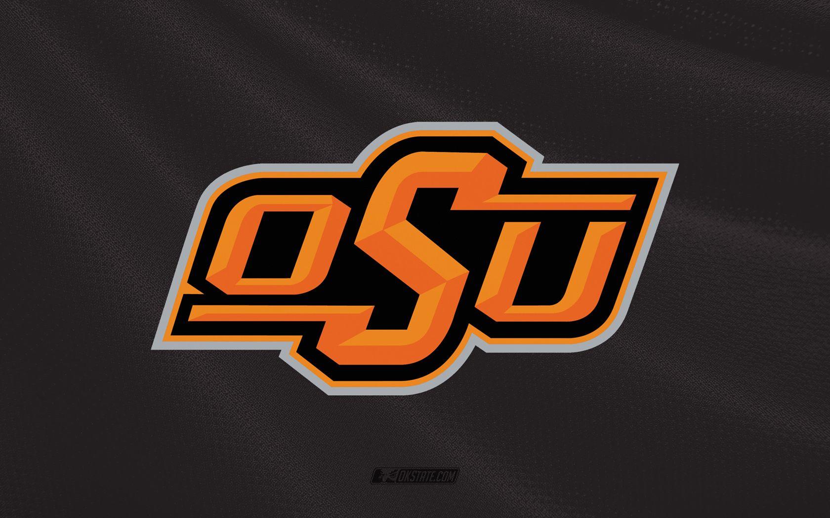 I Like College Sports Oklahoma State Football Oklahoma State Cowboys Oklahoma State University