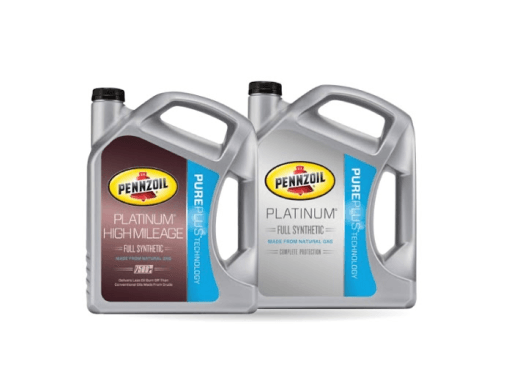 Save time and money on Pennzoil Platinum products from Walmart.com! - WEMAKE7 #DotComDIY #ad