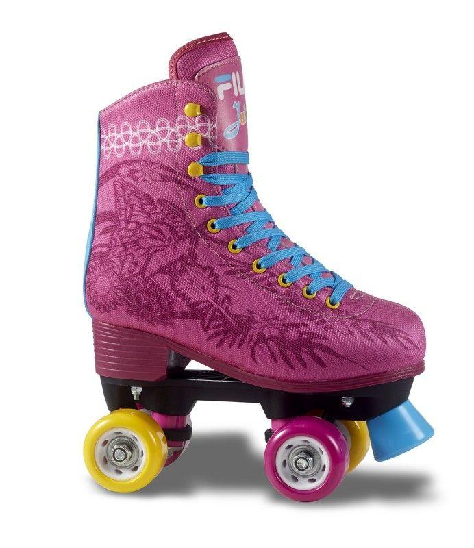 33143c3b784 POP | Fila Skates | Skates, Skies & Boards in 2019 | Shoes, Sneakers ...