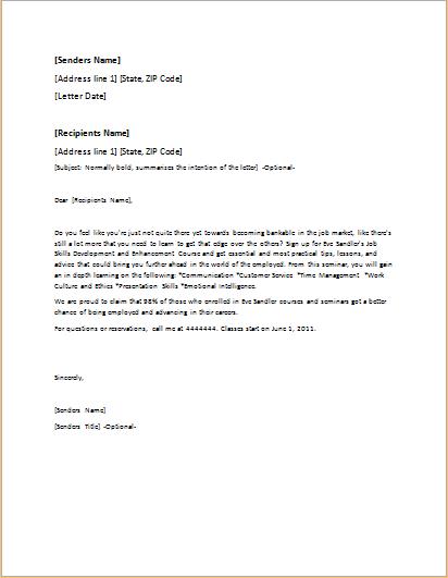 fcefd9991d1b4fbdbf1cb48d2c44bd36 - Application Format For Room Allotment