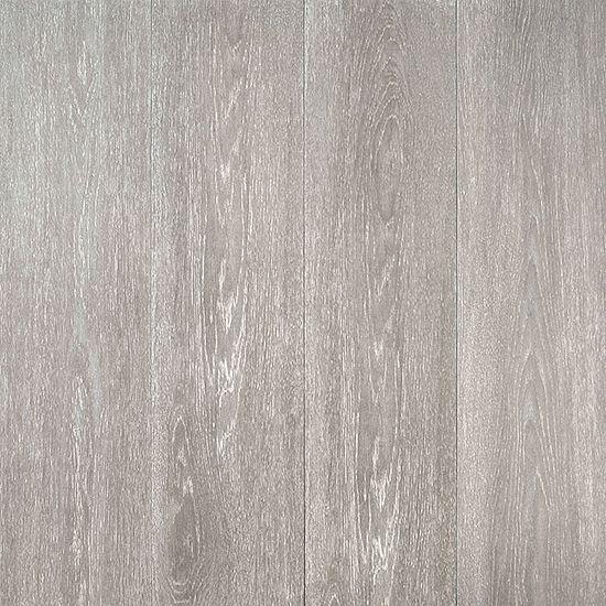 Duffy Hardwood Floors: African Grey Wood Stain For Floors