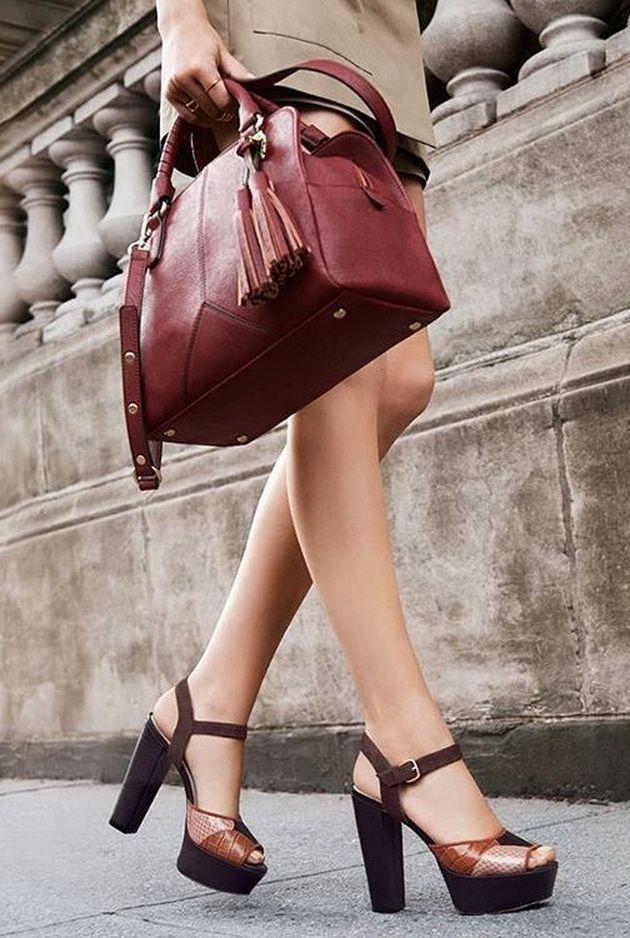 Nine West Calliah  sandals Carteras, Accesorios, Moda, Comprar, Zapatos De  Tacón 8e446c586e