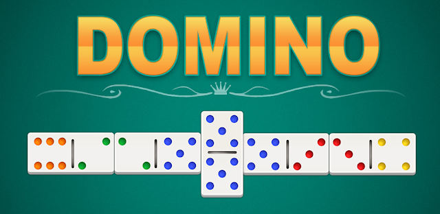 Free Game App Download Domino Game app, Free games