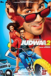 Watch latest bollywood movies online where and how to watch hd films.
