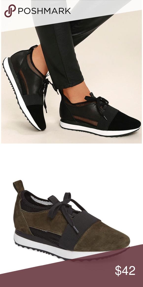 0c0edb0a0e8 Steve Madden Altitude Sock-Fit Sneaker Steve Madden Altitude Sneaker ...