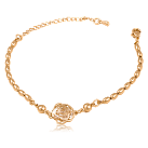 Buy Stylish Jewellery at Low Price From AWOK