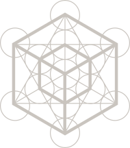 Metatron S Cube Metatron S Cube Tesseract Cube Vector Png Images Transparent Metatrons Cube Sacred Geometry Meanings Sacred Geometry Art