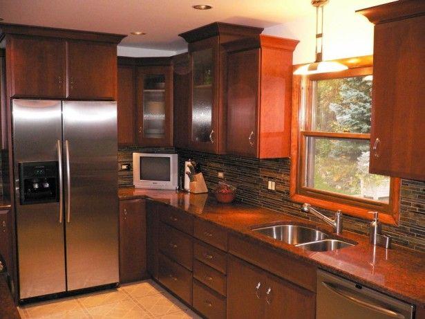 Luxurious Interior design: Beautiful Home Design Companies ~ urbanbedougirl.com Interior Design Inspiration