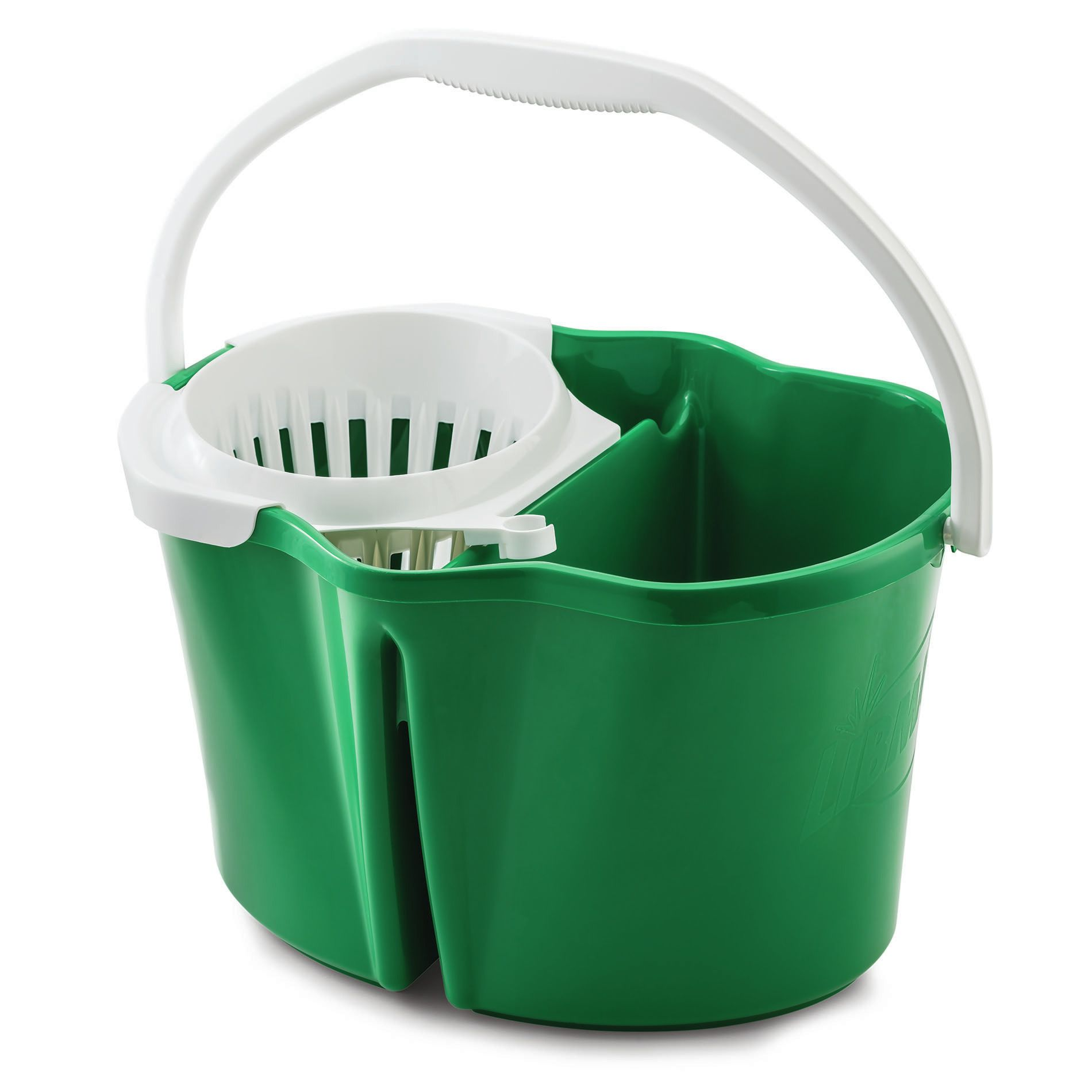 Libman Double Mop Bucket With Wringer Libman Wringer Mops
