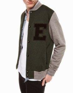 3a17b97f890 chaqueta-beisbolera-bershka-hombre