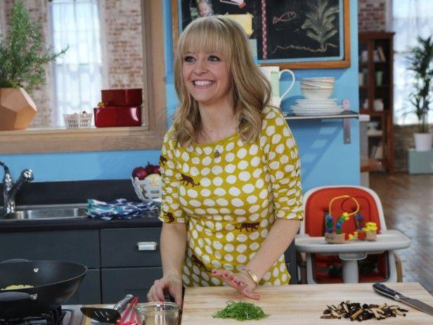 Kelseys essential ingredients recipe by recipe essentials food forumfinder Choice Image