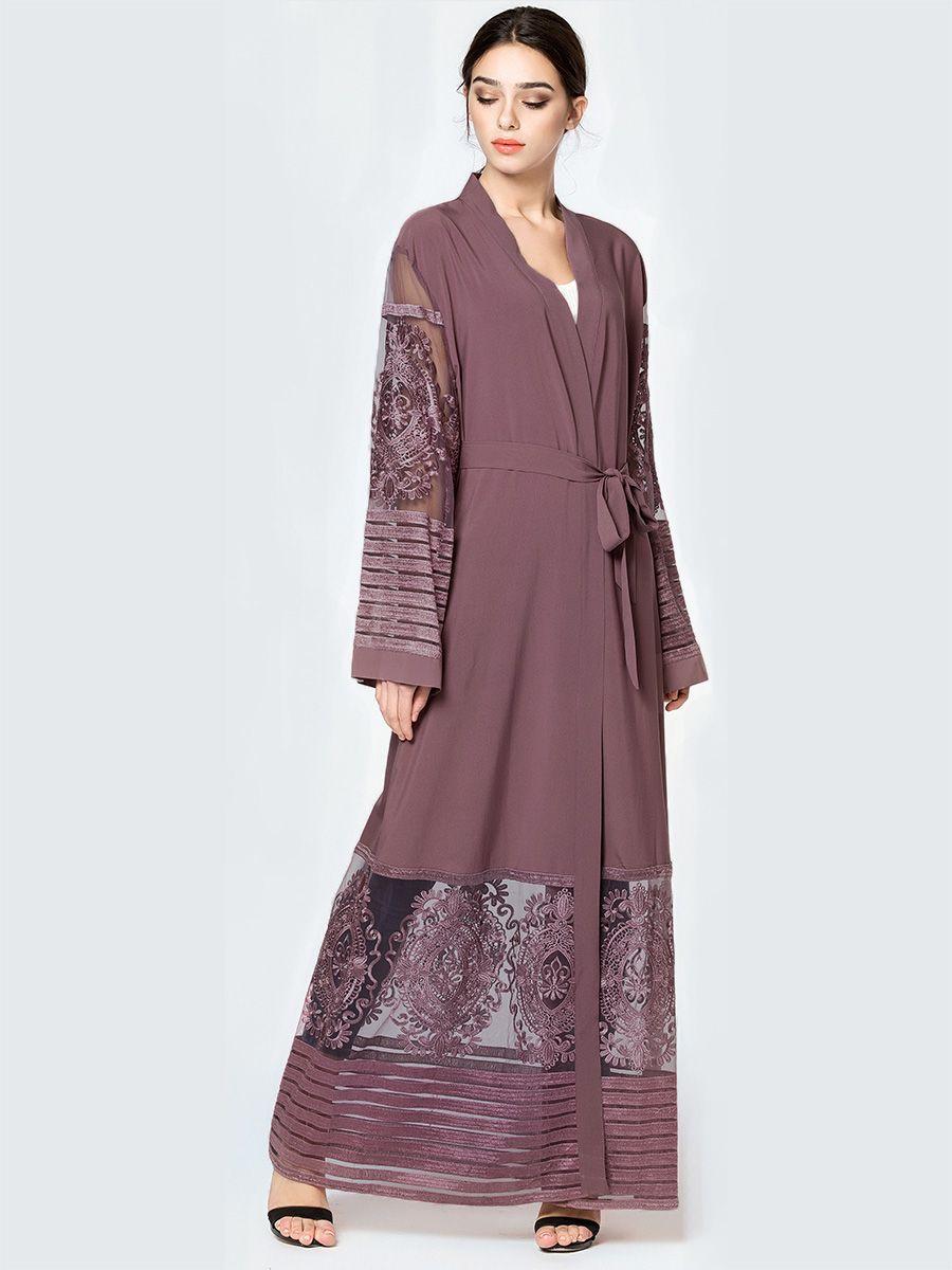 2e29474b8b7f dubai abaya 2018  #laceabaya#islamicwear#muslimahabaya#islamiccollection#hijababaya#rayacollection# modest#ladyfashion#dropship#Hollowout#dubaidress