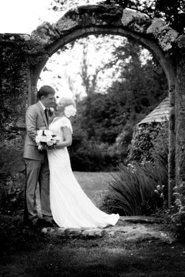 An Exclusive Use Wedding Venue In The Scottish Highlands