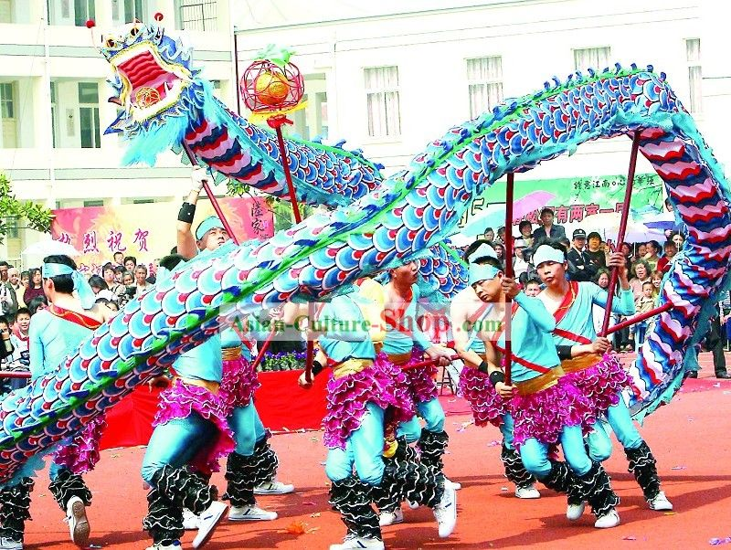 chinese dragon costume - Google Search | ECO the TLW Mascot ...
