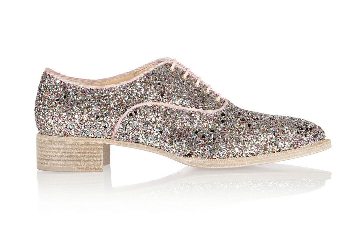 El calzado que amarás temporada esta temporada amarás  Zapatos oxford, Christian 45677f