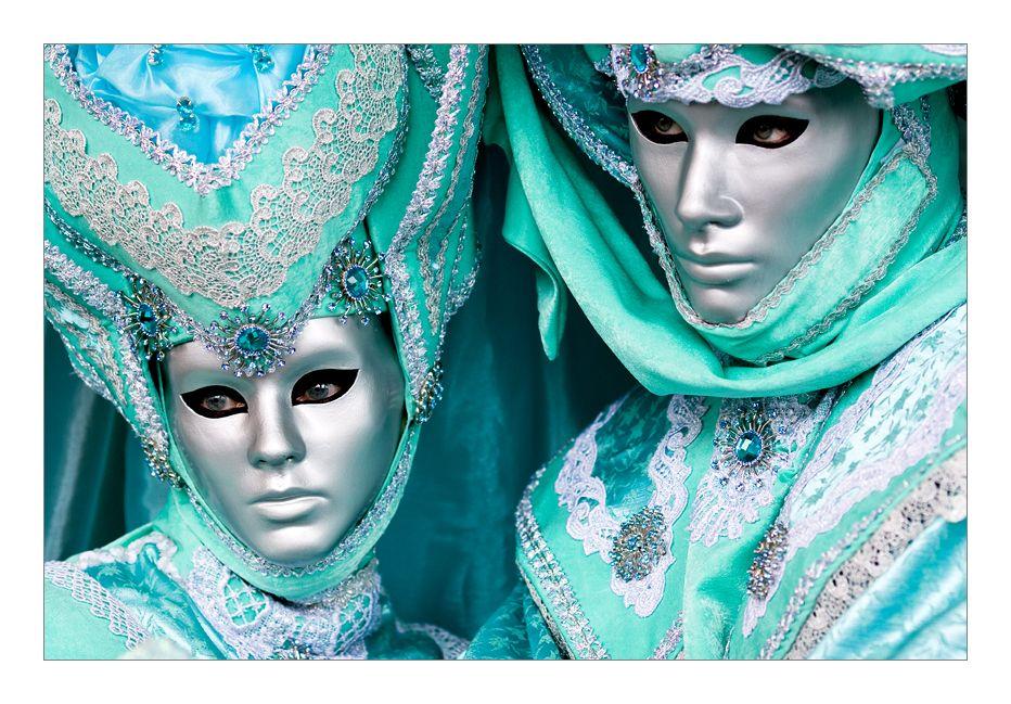 Venetian mask - Google 검색