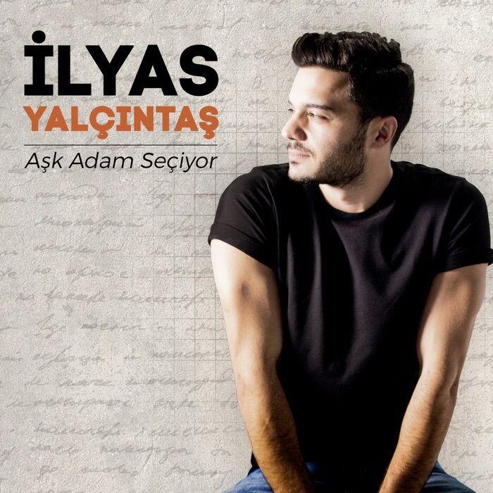 Ilyas Yalcintas Nefes Turkce Muzik Dinle Mens Tshirts Mens Tops Men