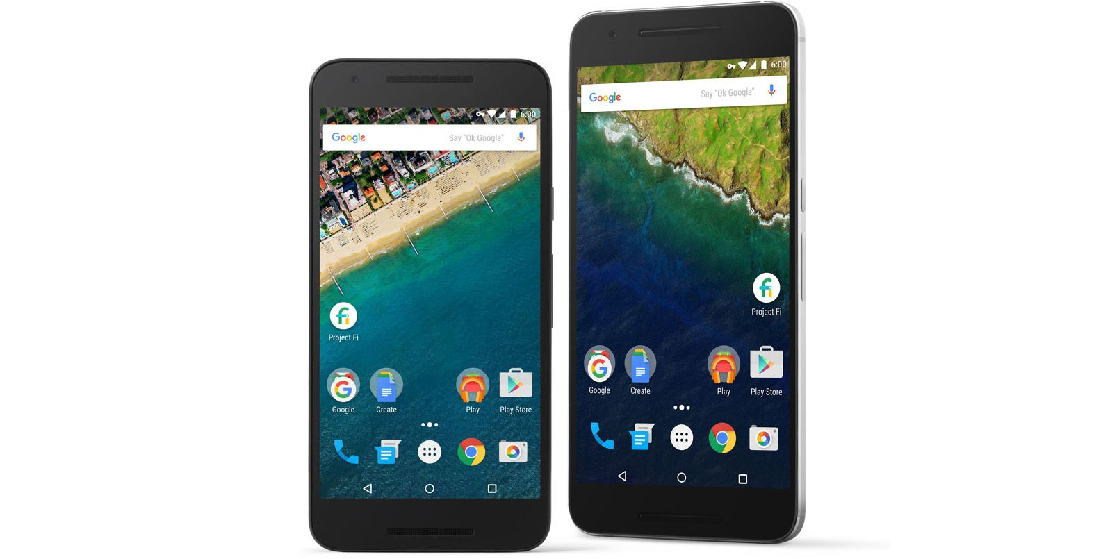 Google Is Rolling Out A Data Saving Feature To All Nexus Phones
