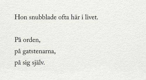 schöne schwedische sprüche