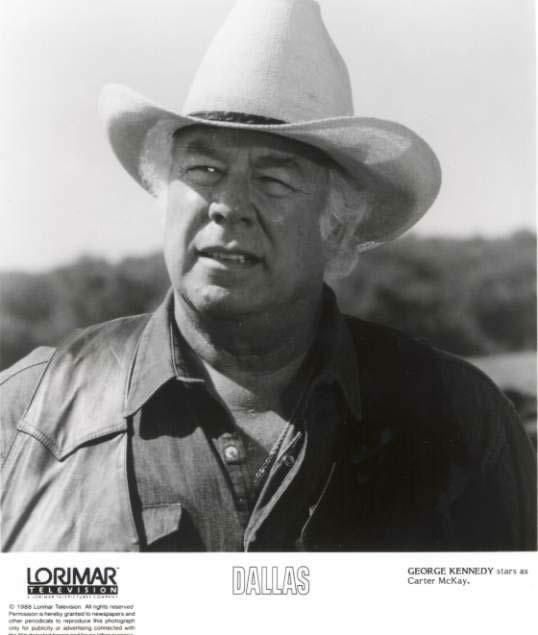 george kennedy deathgeorge kennedy height, george kennedy actor, george kennedy president, george kennedy airport, george kennedy, george kennedy imdb, george kennedy wiki, george kennedy 2015, george kennedy young, george kennedy died, george kennedy death, george kennedy oscar, george kennedy net worth, george kennedy public school, george kennedy military service, george kennedy cool hand luke, george kennedy movies list, george kennedy granddaughter, george kennedy family, george kennedy bonanza