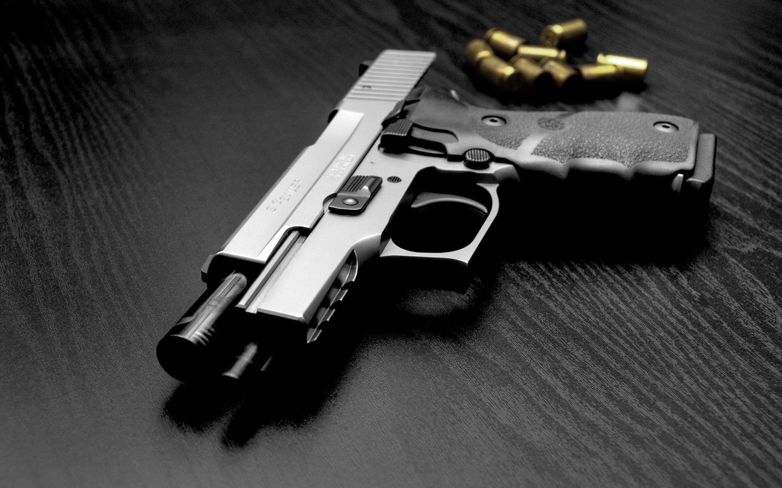 hd guns wallpaper | ololoshenka | pinterest | guns and wallpaper