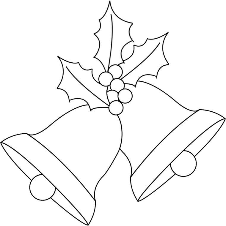 Soggetti natalizi in 39 idea da disegnare e da colorare con for Disegnare progetti