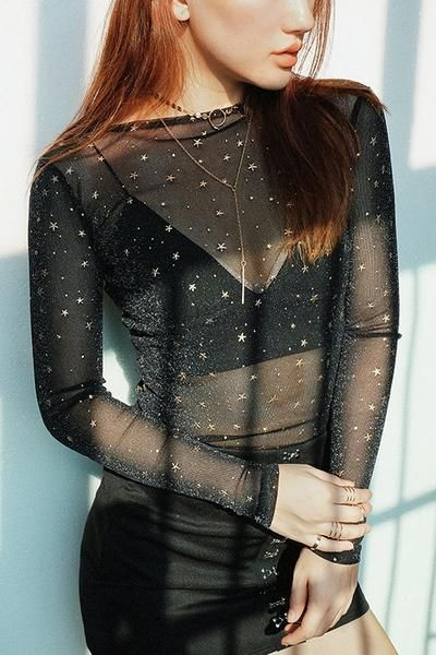 Black sheer strappy textured glitter bodycon dress young macy's history