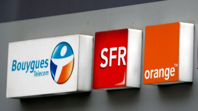 Forfaits ADSL, fibre et mobile: les prix augmentent, même à quatre opérateurs