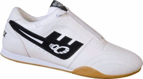 The Original Lite Martial Arts Shoe Karate Taekwondo Mma Kicking Shoe Martial Arts Shoes Wrestling Shoes Bodybuilding Shoes