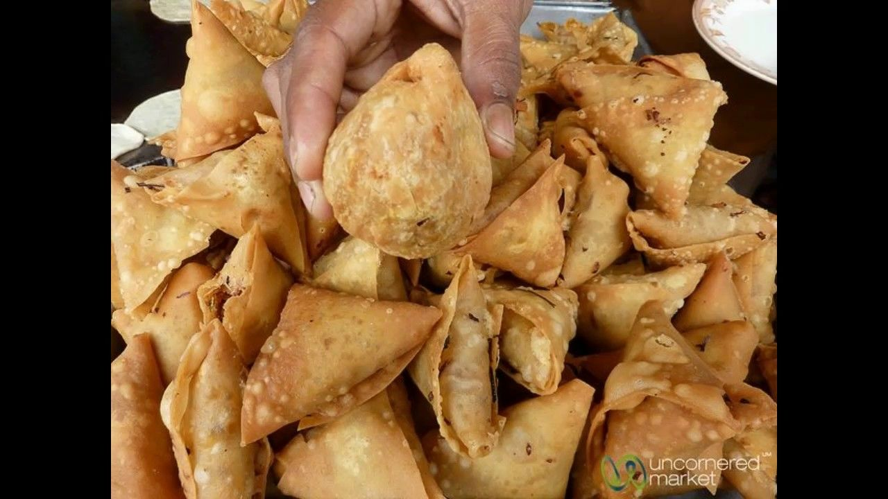 Most favorite spicy street food in dhaka city youtube vedio most favorite spicy street food in dhaka city forumfinder Gallery