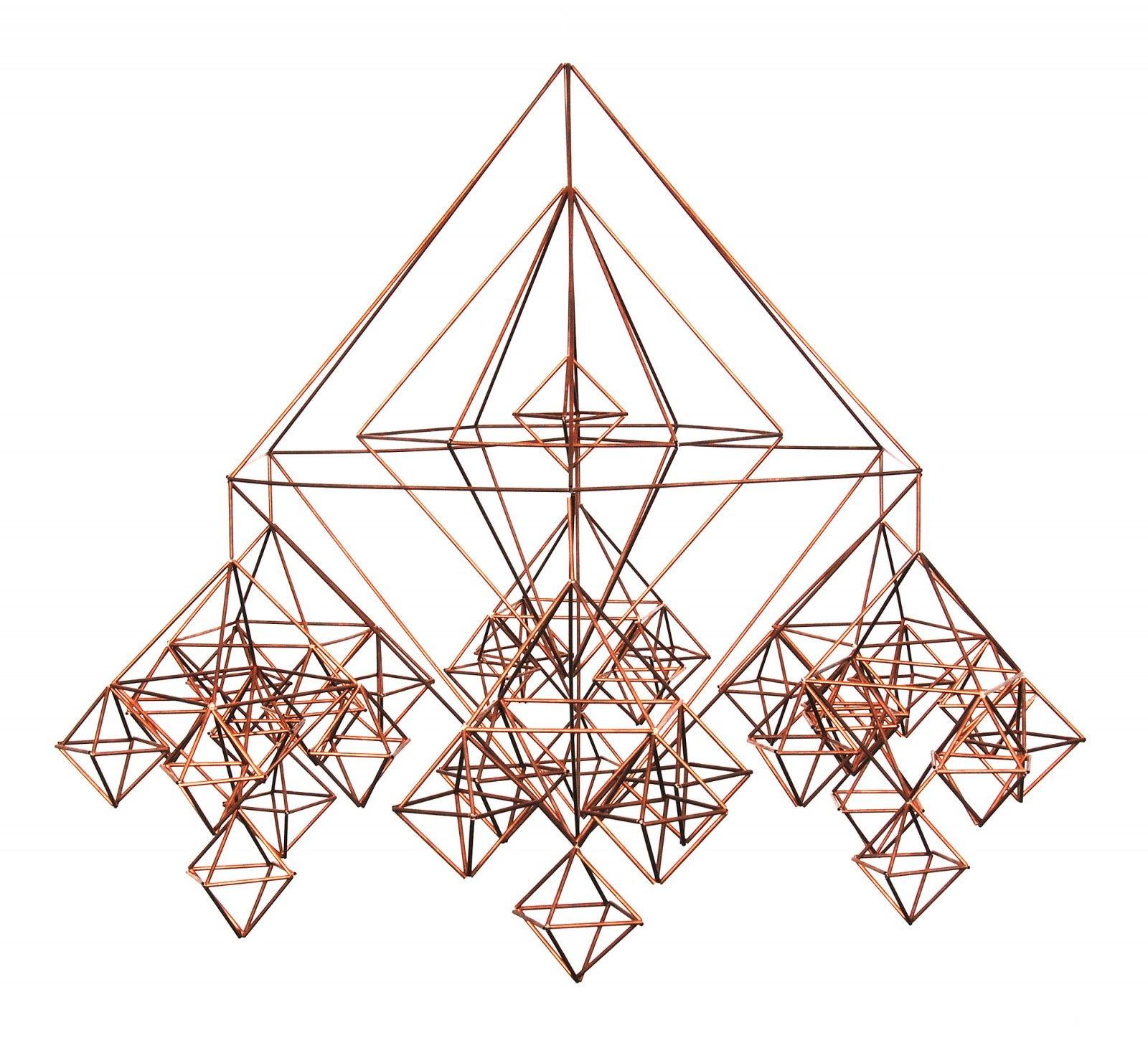 Straw pajaki polish chandelier design pajaki chandelier himmeli straw pajaki polish chandelier design arubaitofo Choice Image
