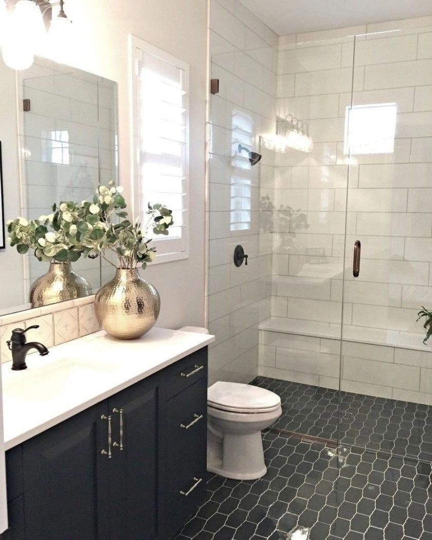 Most Current No Cost Bathroom Tiles White Thoughts Together With The Many Options Struggl Bathroom Tile Designs Small Bathroom Remodel Bathroom Interior Design