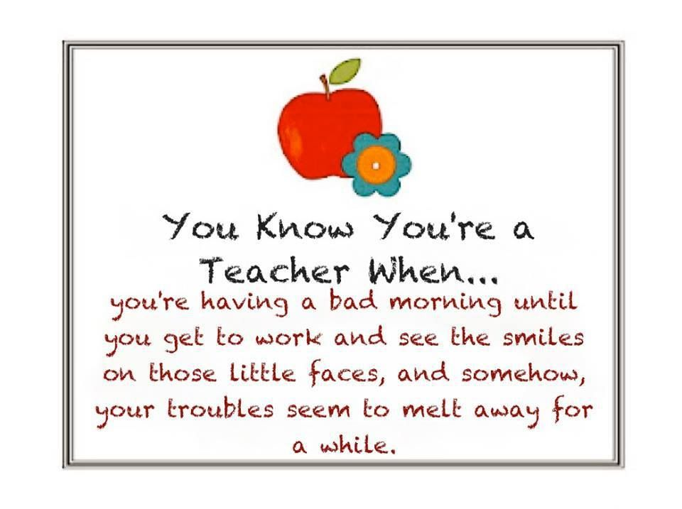 i may not be a legit teacher but this fits my sunday