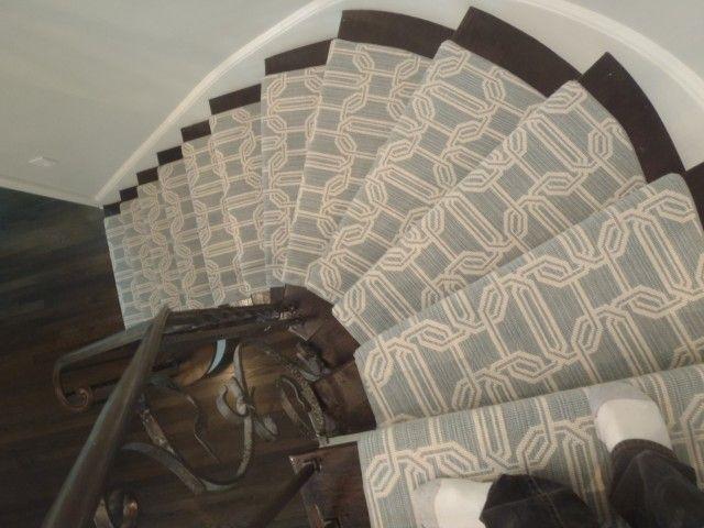Best Stair Runner Stair Runner Coastal Living Rooms Stair Runner Carpet 400 x 300