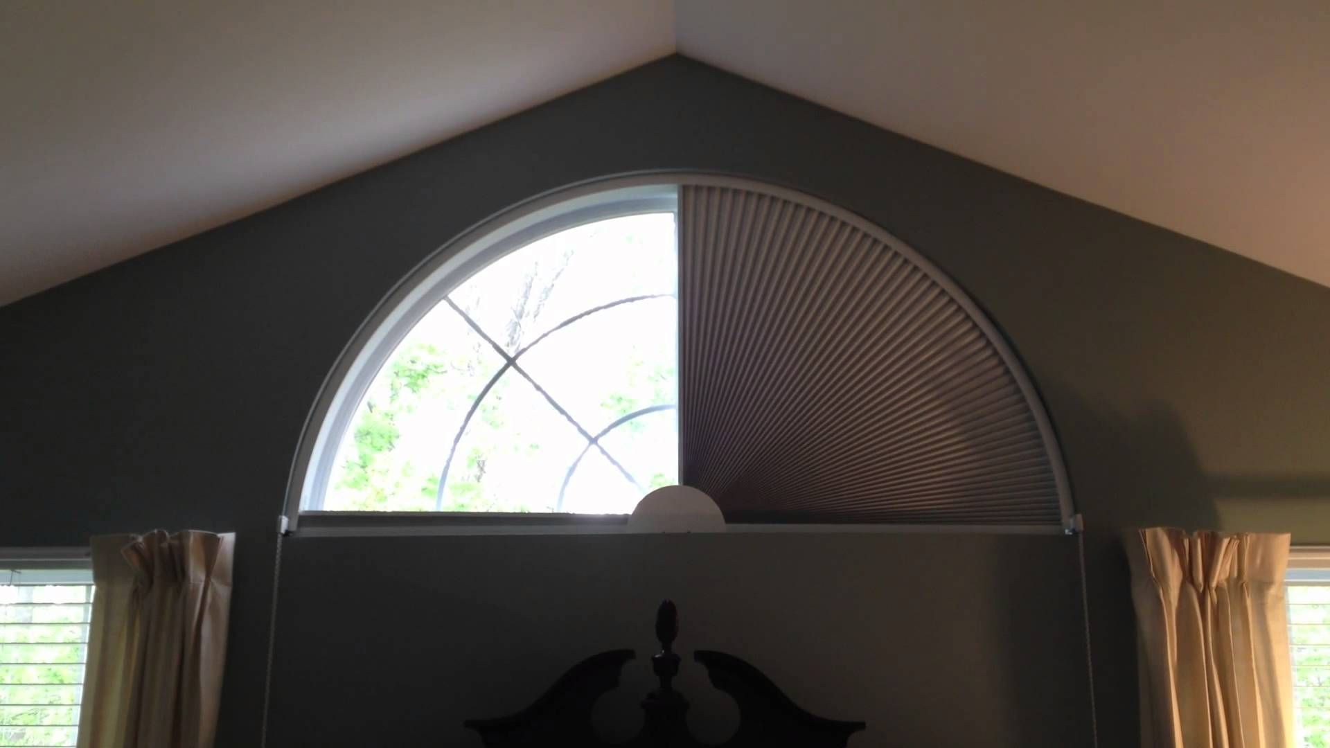 half moon blinds semi circle elegant half circle window shades pertaining to size 1024 768 custom blinds for moon windows when considering windo